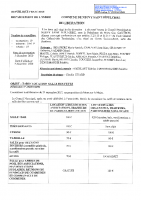 DCM_TARIFS SALLE DES FETES_2021