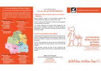 CAS LaChatre/Ardentes